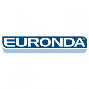 Euronda_300_logo
