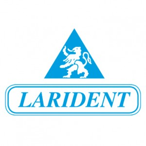 larident_vettoriale_tr_logo